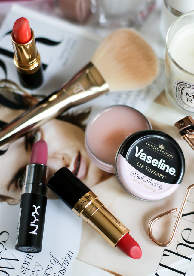 best-affordable-lip-products