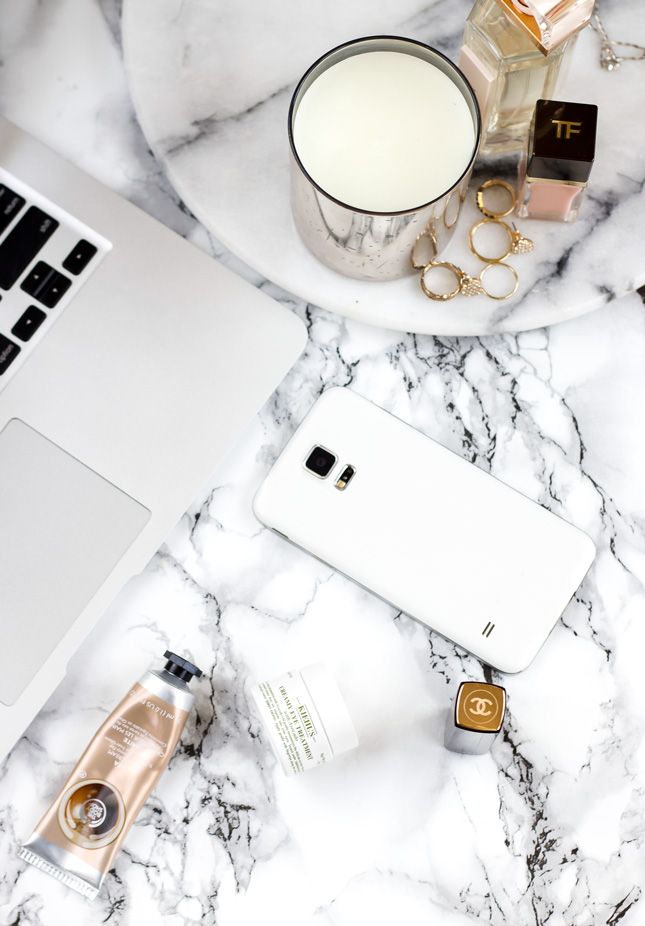 rich-pins-for-bloggers