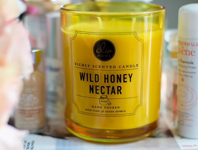 dw-homes-wild-honey-nectar-candle