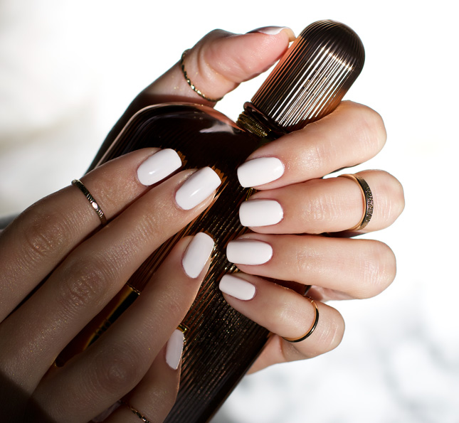 tips-for-a-long-lasting-mani