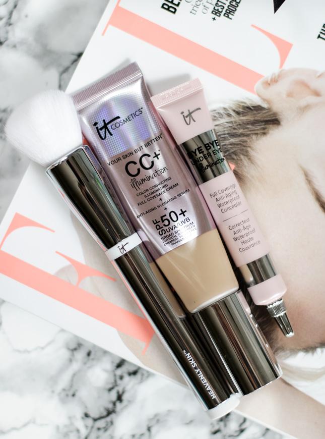 it-cosmetics-illumunation-bye-bye-under-eye-and-cc-cream