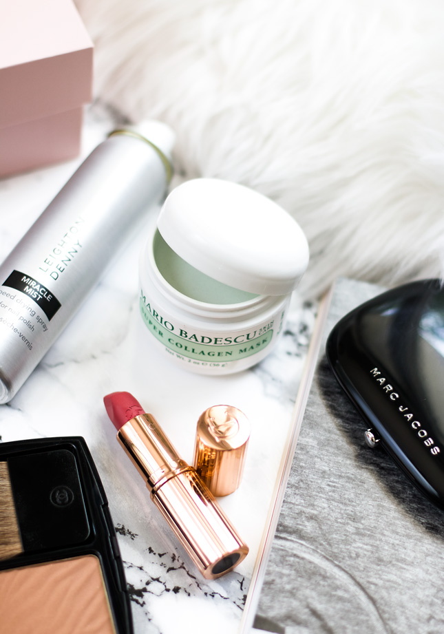 lifestyle-and-beauty-blog