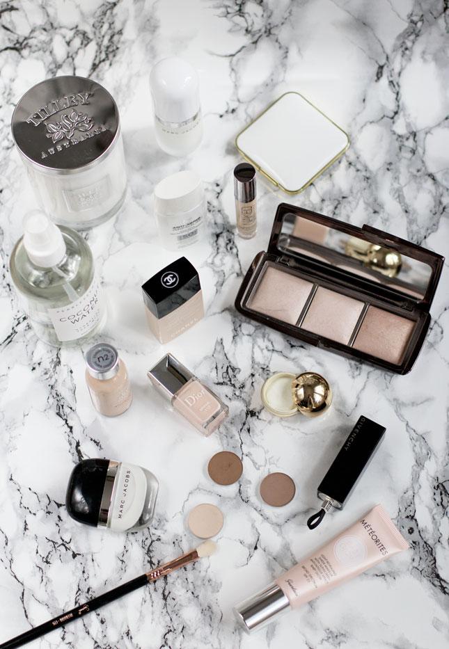 no-makeup-makeup-products