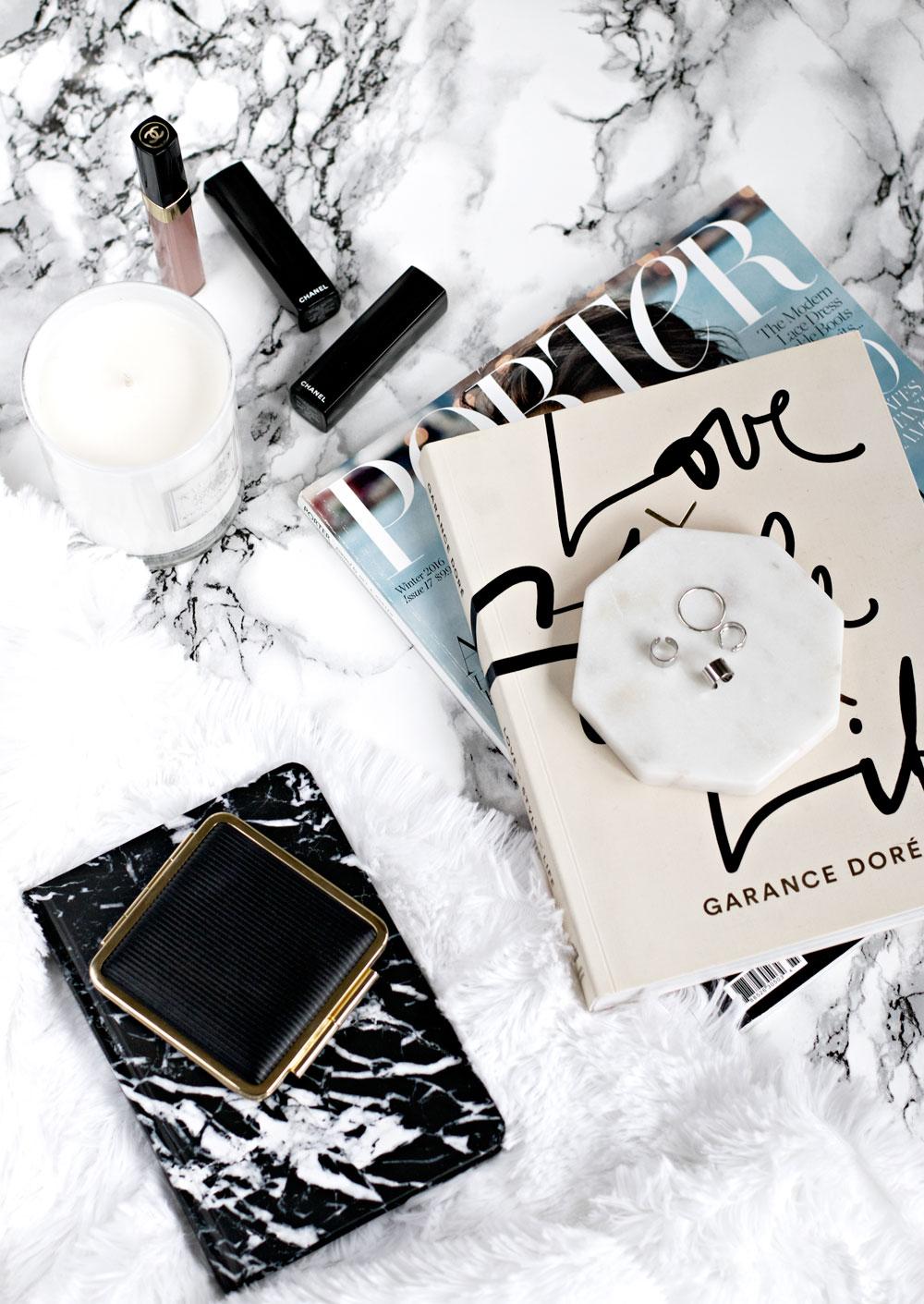 beauty-and-lfiestyke-blog