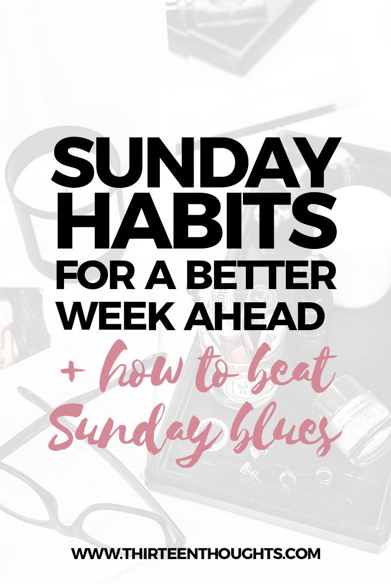 better-Sunday-habits