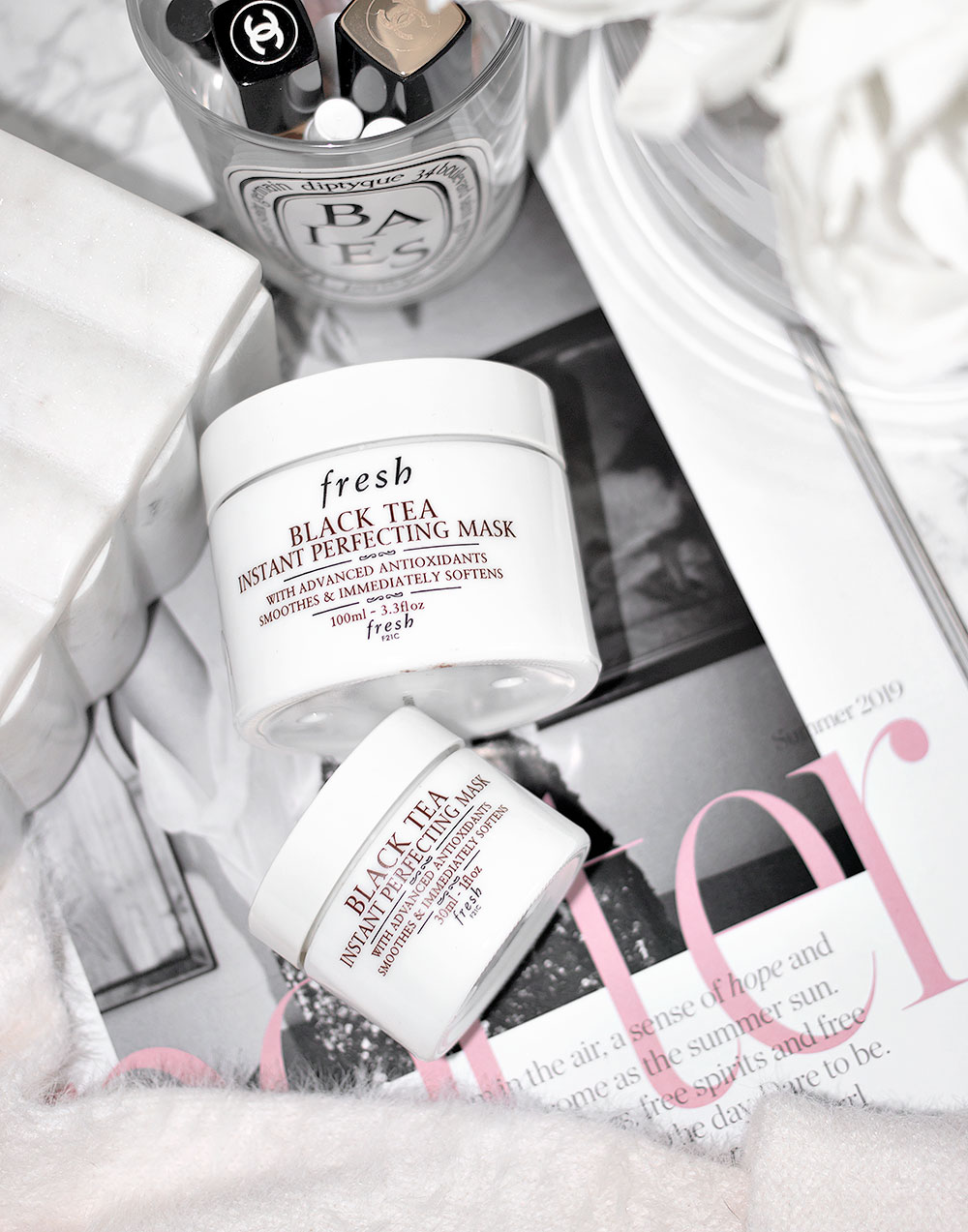 Fresh-Black-Tea-Instant-Perfecting-Mask-Results