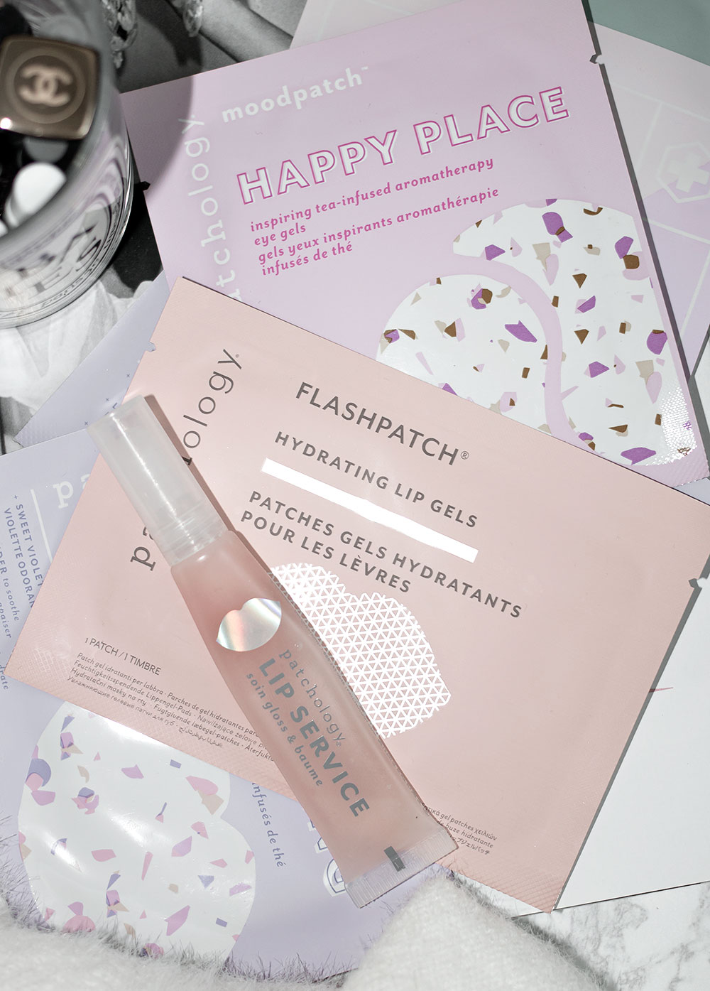 Patchology-Lip-and-Eye-gels