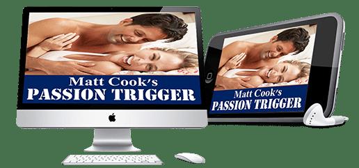 passion-trigger