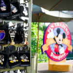 Disney with Kids: The Guide To Official Pin Trading