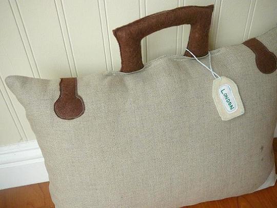 creative pillows (14)