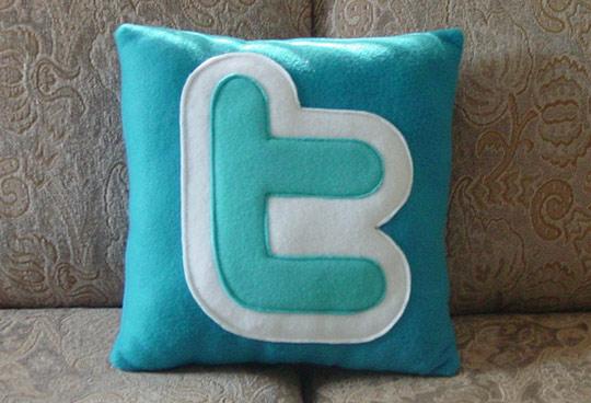 creative pillows (16)