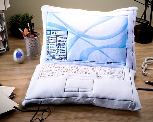 creative pillows (9)