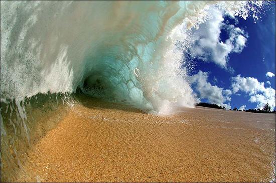 ocean waves (2)
