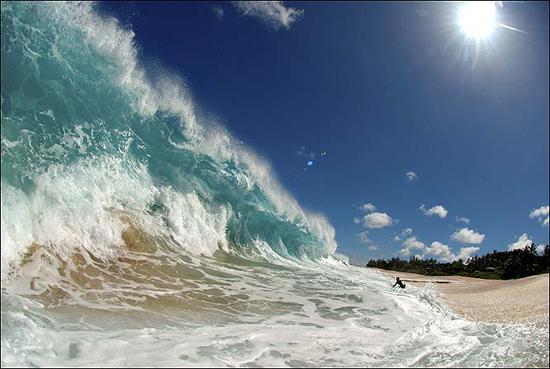 ocean waves (6)