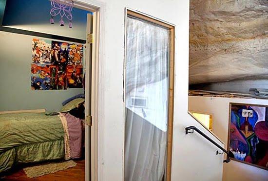 roomcavehouse