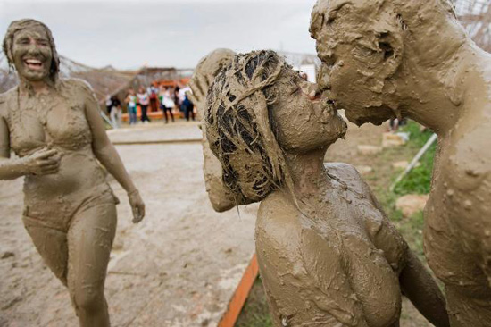 dirty festival (8)