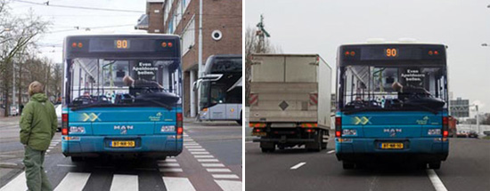 dutchbusad