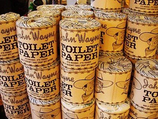 john wayne toilet paper (2)