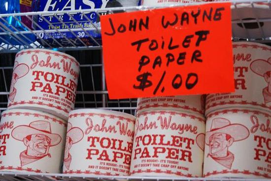 john wayne toilet paper (4)