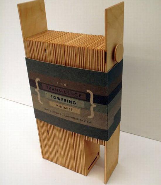 woodencalendar5
