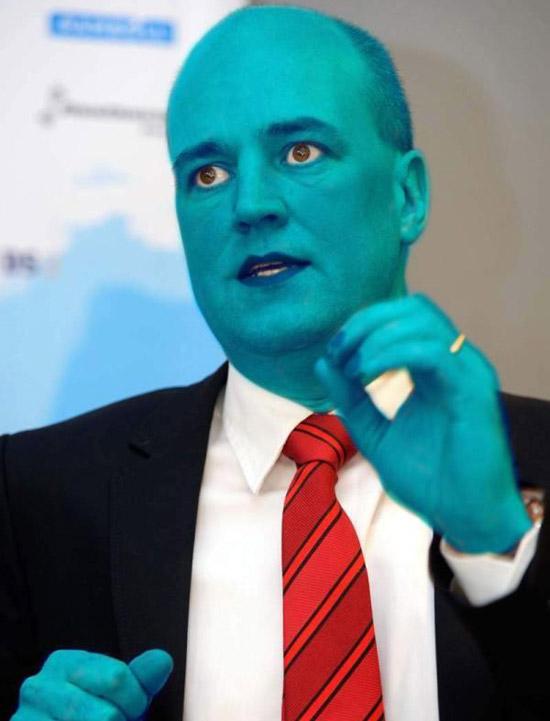 FredrikReinfeldtmakeupmakeup