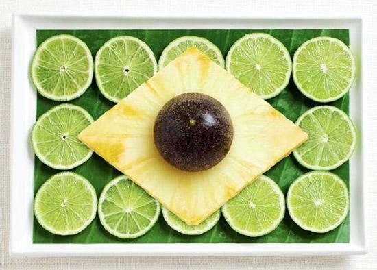 brasilfood