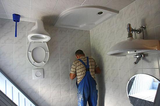upsidebathroom