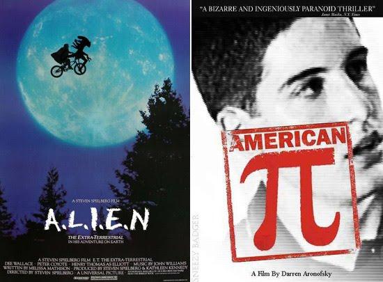 alienamericanpie
