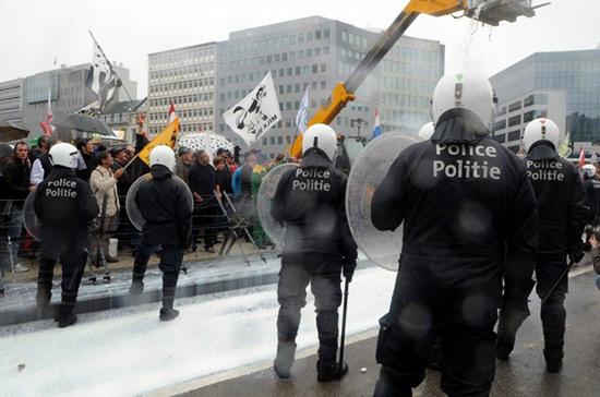 milkprotest