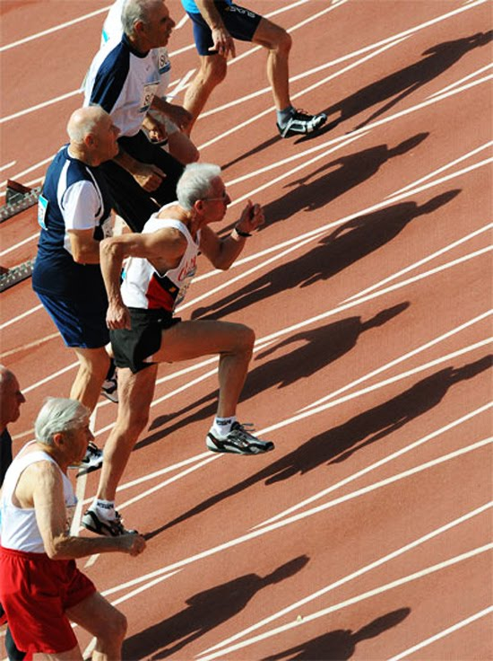 old-sprinters