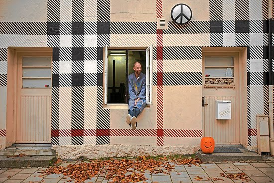 burberry-home-owner