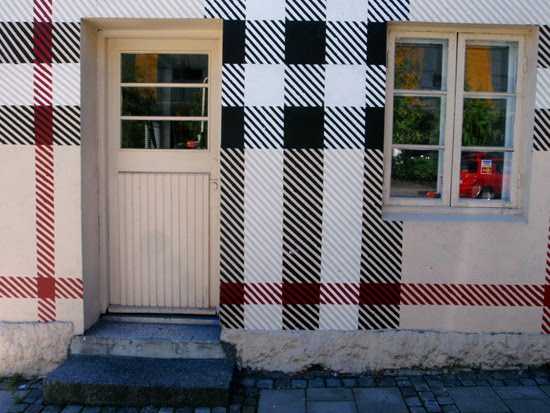 burberry-house