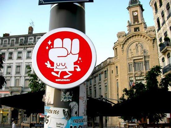 fist-sign