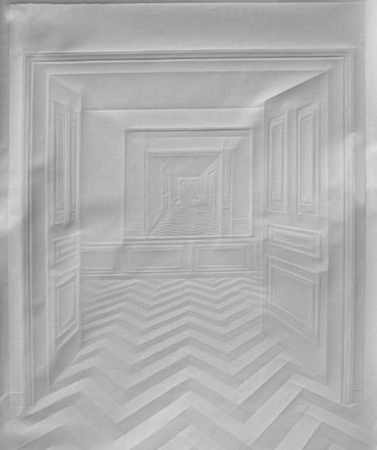 paper-fold-art-1