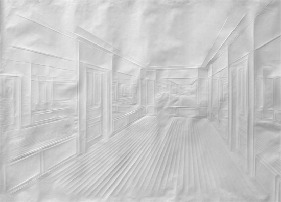 paper-fold-art-13