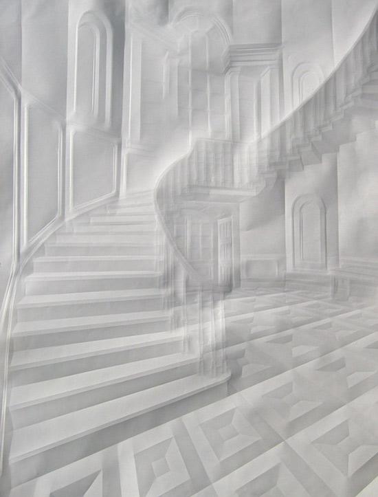 paper-fold-art-2