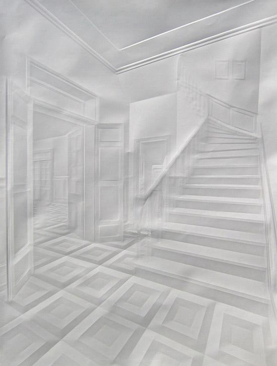 paper-fold-art-6