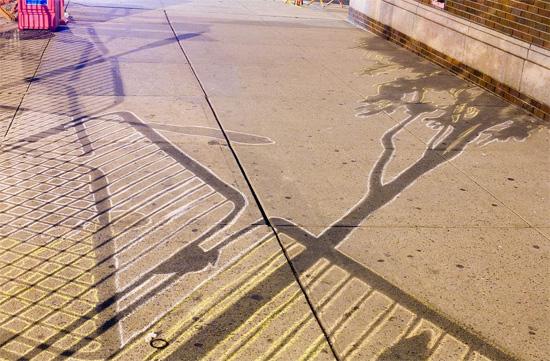 shadow-graff