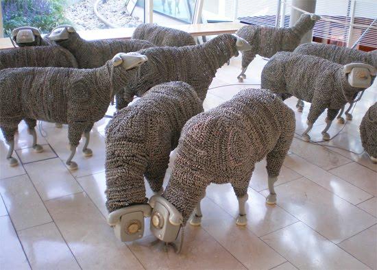 sheep-phones-1