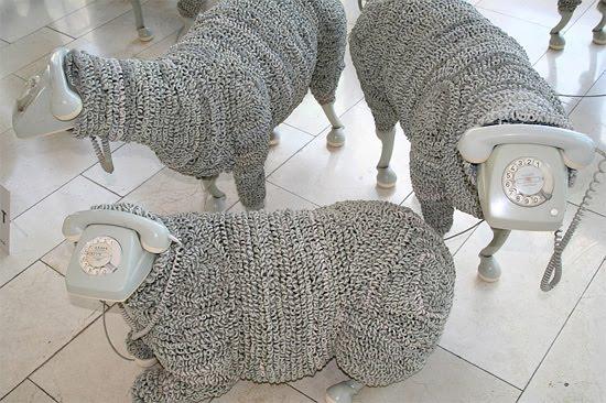 sheepphones