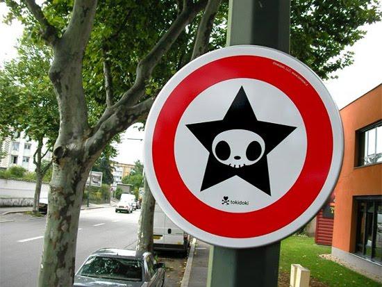 star-sign