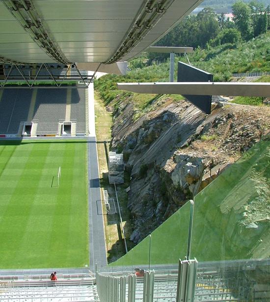 braga-rocky-stadium