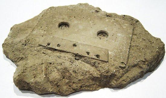 classic-tape2