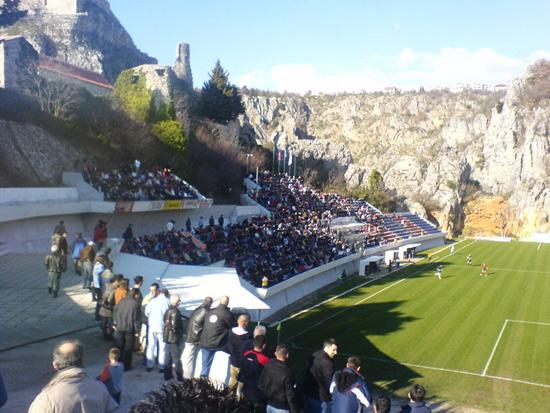 croatia-stadium-2