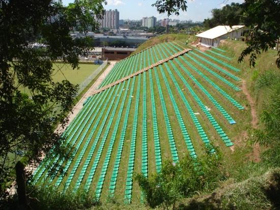 eco-stadium