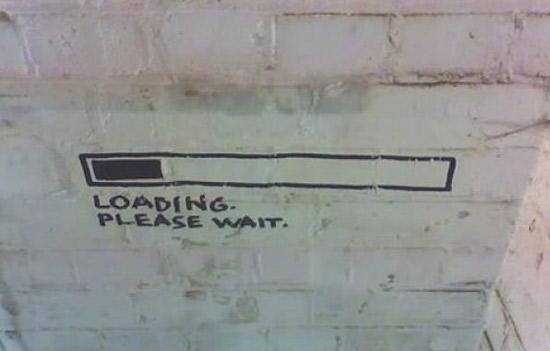 loadingpleasewait