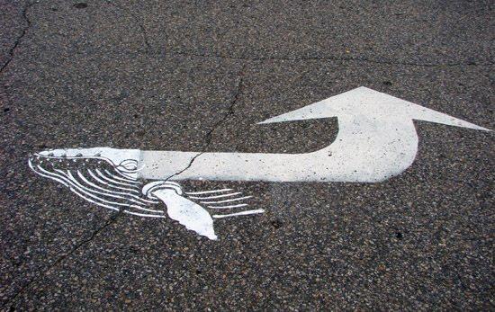 whale-road-art