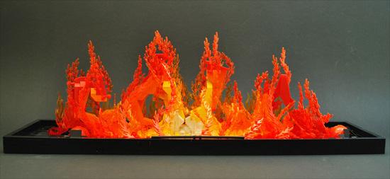lego-in-fire