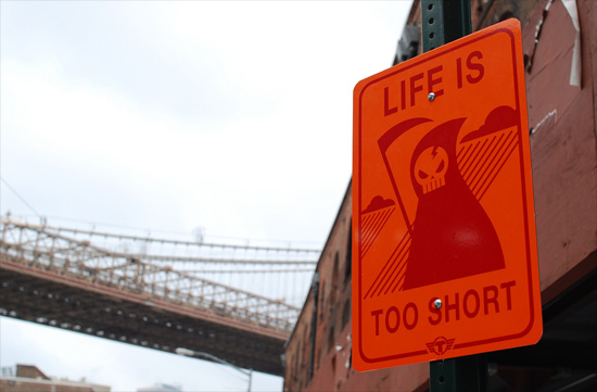 life-is-too-short