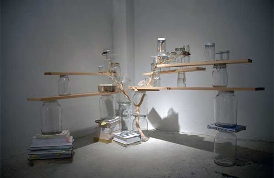 modern-art-4
